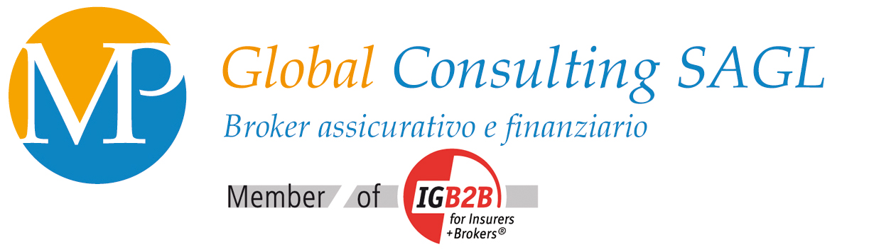 MP Global Consulting